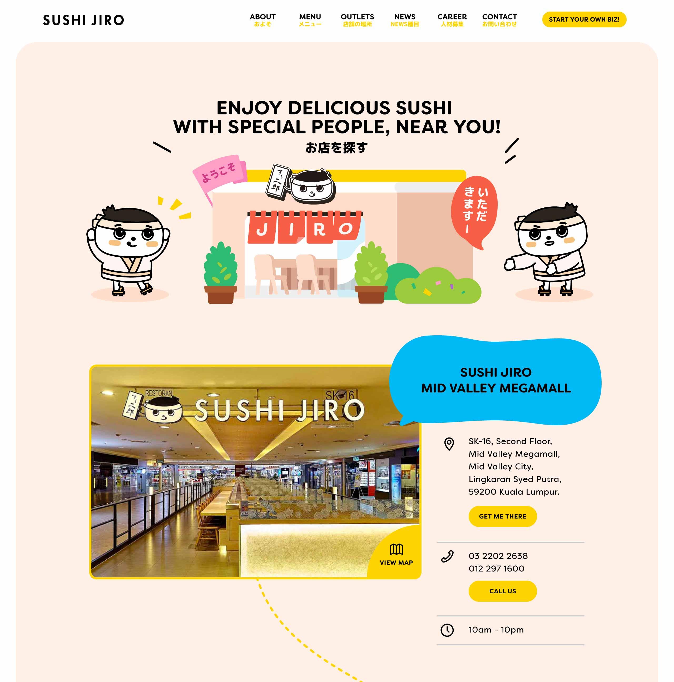 sj-web-stores