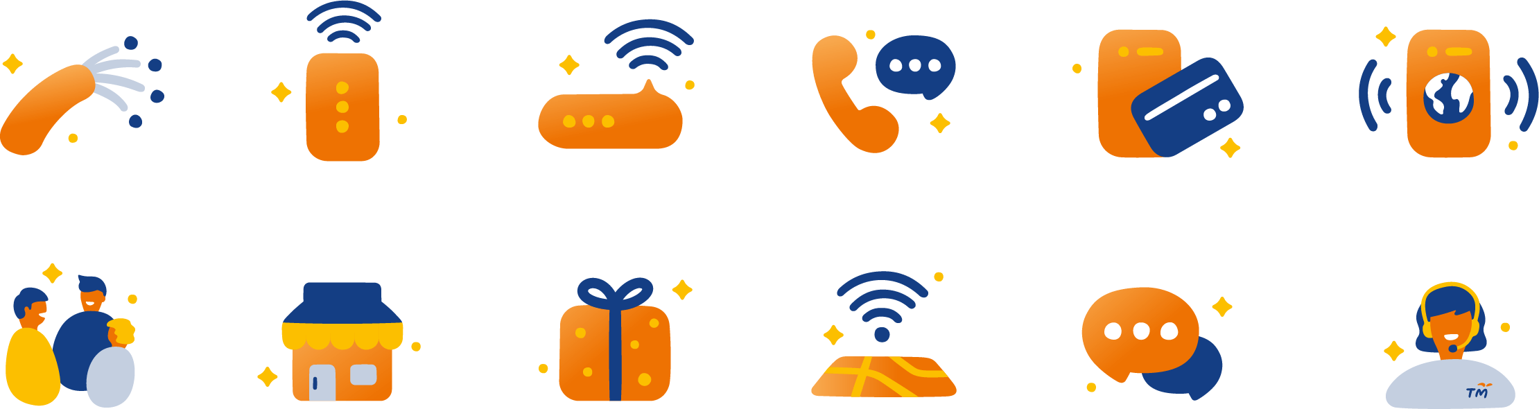 unifi-icons